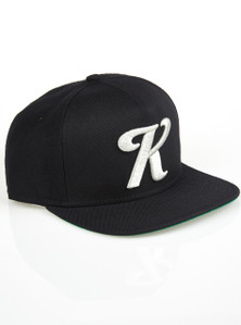 K LEAGUE  CAP