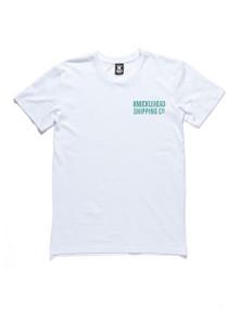 FUTURE VINTAGE NEON - Knucklehead T-shirt