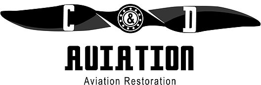 C & D Aviation