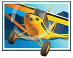 Dan's Aircraft Repair