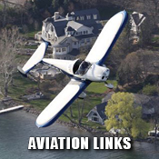 Aviation Links