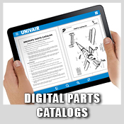 Interactive Parts Catalogs