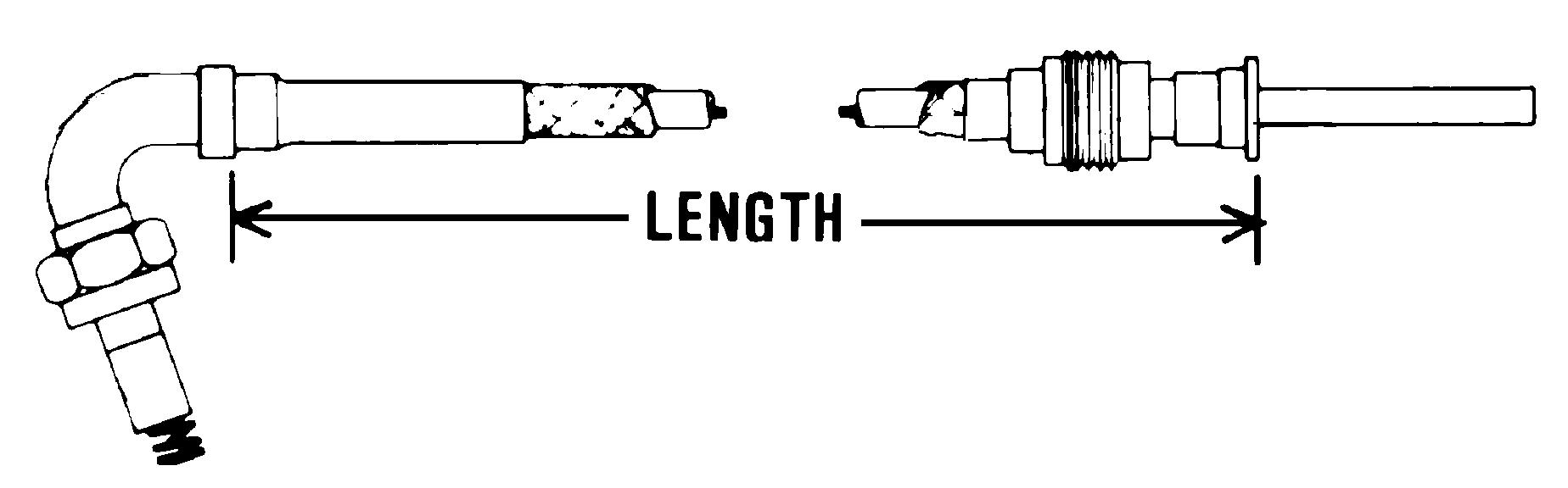 shielded-ignition-lead-model-101.jpg