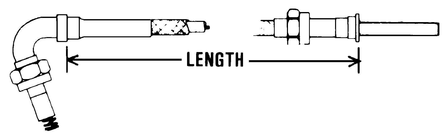 ignition-lead-model-102.jpg