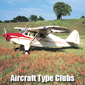 Type Clubs