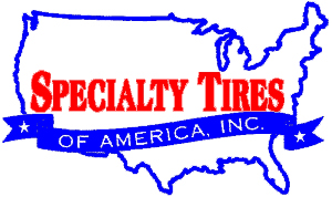 Specialty Tires