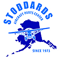 Stoddards