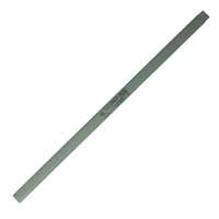 U10044-000   UNIVAIR WINDOW TRIM STRIP - FITS PIPER