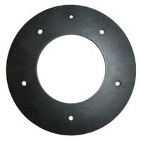 50-716   STINSON FUEL SENDER GASKET