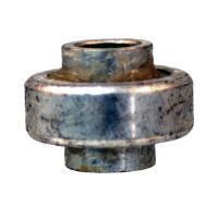 CS3906   STINSON CONTROL SURFACE BEARING