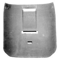 108-6021401-70   STINSON BOTTOM COWL ASSEMBLY
