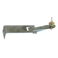 108-6021401-22   COWLING LATCH LEVER