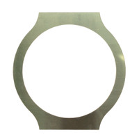 108-U-9001050   STINSON COWL REINFORCEMENT RING