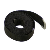 108-3002281-8   STINSON BAGGAGE TIE DOWN STRAP