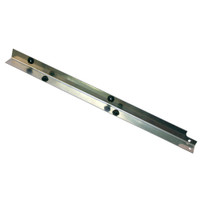 108-3002275   STINSON LOWER ANGLE SUPPORT