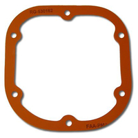 RG-530162   CONTINENTAL VALVE COVER GASKET