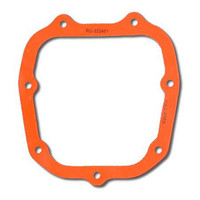 RG-532451   CONTINENTAL VALVE COVER GASKET
