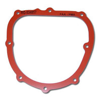 RG-534857   CONTINENTAL VALVE COVER GASKET