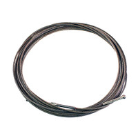 -0510105-112   CESSNA CABLE