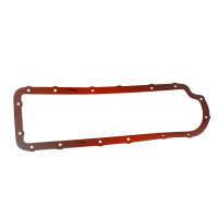 RG-18532   FRANKLIN TOP COVER GASKET
