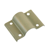 U0432126   UNIVAIR CLAMP - FITS CESSNA
