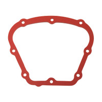 RG-67193   LYCOMING VALVE COVER GASKET