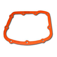 RG-71450   LYCOMING VALVE COVER GASKET