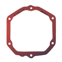 RG-75906   LYCOMING VALVE COVER GASKET