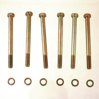 U74DM6K   PROPELLER BOLT KIT