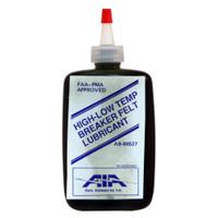 AB-86527   HIGH-LOW TEMP BREAKER FELT LUBRICANT