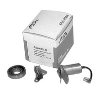 AB-485-R   BENDIX MAGNETO REPAIR KIT