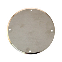 U0432123   UNIVAIR INSPECTION PLATE - FITS CESSNA
