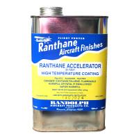 22-D7201-3   RANDOLPH RANTHANE ACCELERATOR