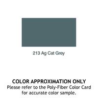 POLY-TONE - AG CAT GREY