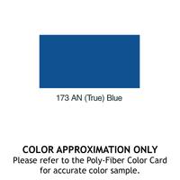 POLY-TONE - AN (TRUE) BLUE