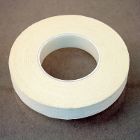 11-MTC   CLOTH ADHESIVE ANTI-CHAFE TAPE