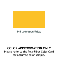 POLY-TONE - LOCKHAVEN YELLOW