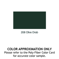 POLY-TONE - OLIVE DRAB