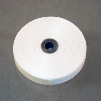 1-IRT2   POLY-FIBER INTER-RIB BRACING TAPE - 1/2 INCH