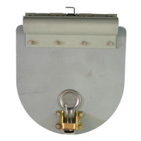 U0552173-27   UNIVAIR OIL DOOR ASSEMBLY - FITS CESSNA