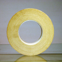 1.0ACT   CECONITE ANTI-CHAFING TAPE - 1 INCH