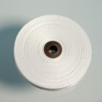 1/2RB   CECONITE INTER-RIB BRACING TAPE - 1/2 INCH