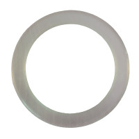 483-15   ROUND INSPECTION RING
