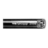 2556-04   AEROQUIP BRAIDED HOSE - 1/4 INCH