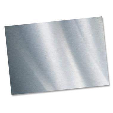 6061 T6 080 Aluminum Sheet 080 Thickness Univair