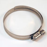 QS200-M72S   CLAMP