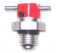 CCA-4300   CURTIS DRAIN VALVE - 7/16 INCH