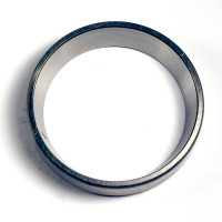 08231   BEARING CUP