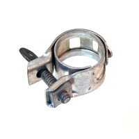 AN746-6   HOSE CLAMP