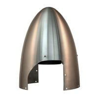 U0550162-7   UNIVAIR SPINNER DOME - FITS CESSNA